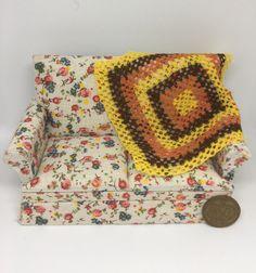 Blanket, Crochet, Mini, Ganchillo, Blankets, Cover, Crocheting, Comforters, Knits