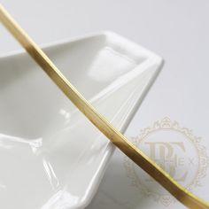 Enveloppe de fil plat en laiton brut semi dur, 1 mètre, diamètre de 18g,Profitez de super offres, de la livraison gratuite, de la protection de l'acheteur et d'un retour simple des colis lorsque vous achetez en Chine et dans le monde entier ! Appréciez✓Transport maritime gratuit dans le monde entier ✓Vente à durée limitée✓Facile à rendre