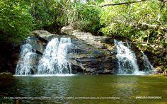 Pirenopolis - Goias - Brasil