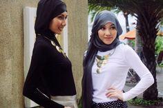 hana tajima <3 Muslim Girls, Muslim Women, Hijab Fashionista, Muslim Fashion, Fashion Muslimah, Woman Crush, Hana, Modern Fashion, Put On
