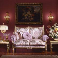 classic-italian-sofa