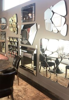 314 best markets images in 2019 accent furniture atlanta fashion rh pinterest com