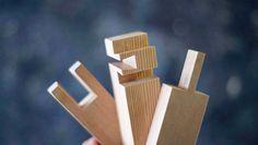 #Repost @woodworkingways @design #woodworkingforall #woodworkingclasses #woodworkersofig #woodworkingshop #woodworkinglife #woodworkersofinstagram #customwoodwork #woodworkingskills #woodworker #carpenter #finewoodworking #sawmill #bestigwoodworking #woodturner #woodporn #woodart #carpentry
