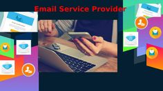 Top Email Service Provider  STEdb uses special technology to ensure that your…