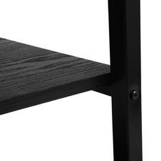 Shop Black Friday Deals on Carbon Loft Angband L-shaped Corner Computer Desk with Shelf - Overstock - 29204463 Computer Desk With Shelves, Desk Shelves, Shelf, Modern L Shaped Desk, L Shaped Executive Desk, Space Saving Desk, Brown Furniture, Office Essentials, Writing Table