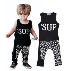 9137cbb0bdf 58 Best boy clothes set images