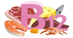 Vitamin B12: What Is It And What Does It Do?