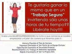 Contactame!  #marykaytepic  Fb. Mary Kay Gloria Rodriguez  www.marykay.com.mx/glomarole  3111288710