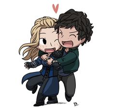Bellarke fanart (Bellamy Blake and Clarke Griffin) The 100 The 100 Cast, The 100 Show, Bellarke, Fan Art Pokemon, Bellamy The 100, The 100 Poster, The 100 Characters, The 100 Quotes, 100 Memes