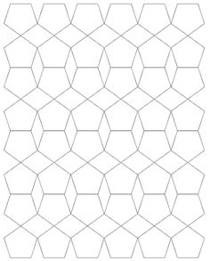imaginesque free quilt block patterns