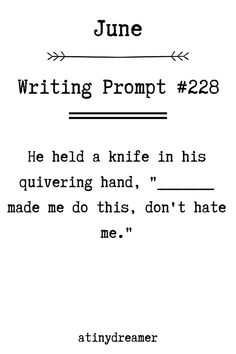 Essay Writing Skills, Writing Prompts Romance, Writing Prompts Funny, Writing Lists, Book Prompts, Writing Prompts For Writers, Dialogue Prompts, Book Writing Tips, Story Prompts