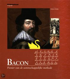 francis bacon essayist Francis bacon francis bacon (who wrote 58 essays) is the father of english essays he wrote on almost all subjects his style is clear, lucid and aphoristic as a.