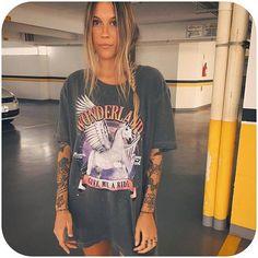 # Coole Tattoos
