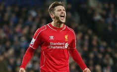 Những điểm nhấn sau trận Liverpool – Man City