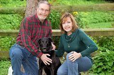 Captured Jems Photography - Family portraits on location Family Portraits, Family Photography, Family Posing, Family Pictures, Family Portrait Poses, Family Photo
