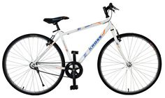Enjoy the rainy season well. To hire cycle on rent in delhi contact us