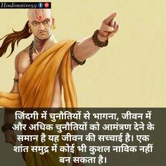 प्रेरक विचार हिंदी में Hindi Motivational Quotes TOP 50 INDIAN ACTRESSES WITH STUNNING LONG HAIR - RAVEENA TANDON PHOTO GALLERY  | CDN2.STYLECRAZE.COM  #EDUCRATSWEB 2020-07-16 cdn2.stylecraze.com https://cdn2.stylecraze.com/wp-content/uploads/2014/03/Raveena-Tandon.jpg.webp