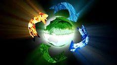 Afbeeldingsresultaat voor hd environment