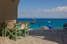 greklands bästa öar