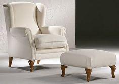 Como tapizar sofa