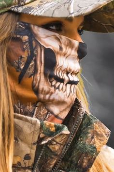 Stops Cold, Dust, & Allergens. Face Shields come with a Lifetime Warranty! Cold Face, Face Wrap, Military Girl, Cosplay, Dark Photography, Beautiful Girl Image, Thug Life, Aesthetic Pictures, Street Bikes