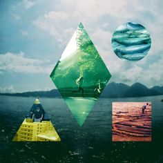 "RADIO   CORAZÓN  MUSICAL  TV: CLEAN BANDIT - ""RATHER BE"""