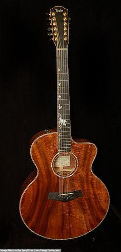 202 best 12 string guitar images 12 string guitar acoustic rh pinterest com