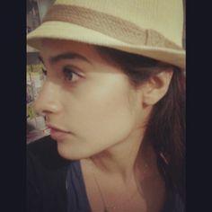 #perfil
