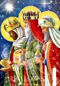 Christmas Animated Gif, Christmas Tree Gif, Christmas Scenery, Christmas 24, Christmas Pictures, Christmas Cards, Xmas, Christmas Bible Verses, Blessed Mother Mary
