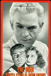 The Maltese Falcon 1931 Maltese Falcon Movie Classic Film Noir Maltese
