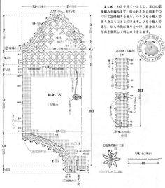 [Reservado] chalecos y Chaquetas de Bebé lindo - Identificacion de Mei Jing - Netease Blog - brisa fresca - Una brisa fresca