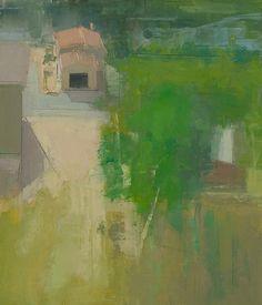 Stuart Shills.  italy_16