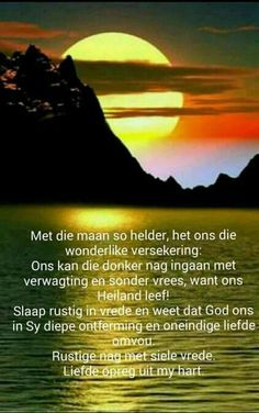 Afrikaans Quotes About Friendship and Pinpetro On Poppa Good Night To You, Good Night Friends, Good Night Sweet Dreams, Good Morning Good Night, Good Evening Wishes, Good Night Wishes, Good Night Messages, Good Night Quotes, Mother Teresa Quotes