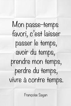,#quotes #citation #sagan #passe temps