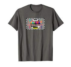 Life - now in Color T-Shirt Cool Tee Shirts, Cool Tees, Branded T Shirts, Tshirt Colors, Fashion Brands, Mens Tops, Stuff To Buy, Life, Cool T Shirts