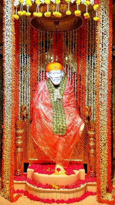 Hanuman Ji Wallpapers, Shirdi Sai Baba Wallpapers, Shiva Lord Wallpapers, Shri Ram Wallpaper, Sai Baba Hd Wallpaper, Sai Baba Pictures, Sai Baba Photos, Ganesh Images, Lord Krishna Images