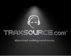 Traxsource Top 100 March 2015 » Minimal Freaks