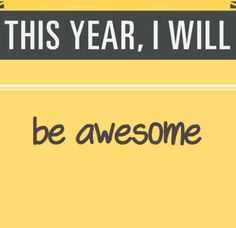TOP 5 RESOLUTIONS everyone can do. Top 5 New Years Resolutions. New Years resoltuions