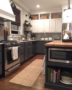 822 best remodel kitchen images in 2019 kitchen storage new rh pinterest com