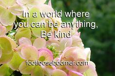 Canning, World, Rose, Quotes, Flowers, Plants, The World, Quotations, Pink