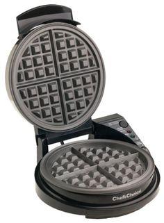 120 best waffle maker research images belgian waffle iron flat rh pinterest com