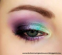 Spring is coming – Idea Gallery - Makeup Geek