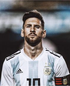 Lionel Messi Canvas Pictures Printed for Wall Art Decor/ Home Living /Bedroom/Office Decorations/FC Barcelona Football Player Messi, Football Players Images, Messi Soccer, Best Football Players, Football Soccer, Soccer Fifa, Nike Soccer, Soccer Cleats, Messi Pictures