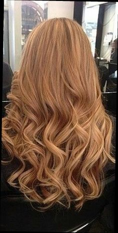 How do i get my hair to do this