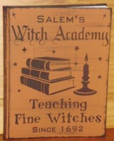 the misconception of witchcraft in salem massachusetts in 1692 93 What really happened during the 1692 salem witch trials 55 people confessed to being witches in salem, massachusetts misconceptions about the salem witch trials.