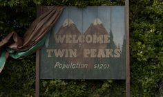 The critically-acclaimed, ground breaking television phenomenon TWIN PEAKS returns as a limited series to SHOWTIME in 2017. Currently in production, TWIN PEA...