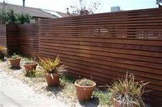 craftsman fence - Bing Images