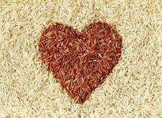 Gạo lức là một loại thực phẩm rất quen thuộc trong đời sống hàng ngày của chúng ta, ngoài vai trò làm thực phẩ