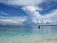 One of the best backpacking trips, Malapascua Island at Philos