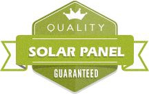 Horizon Solar is having a wide range of solar panels and inverters. We are offering best services in the field of solar panel installation in Sydney and all over Australia. Solar Panel Installation, Solar Panels, Solar Power, Sydney, Range, Australia, Board, Sun Panels, Cookers